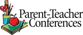 Parent-TeacherConf