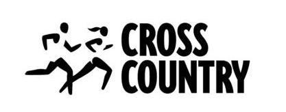 CrossCountry