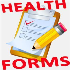 HealthForms